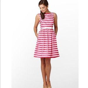 NWT Lilly Pulitzer Eryn dress